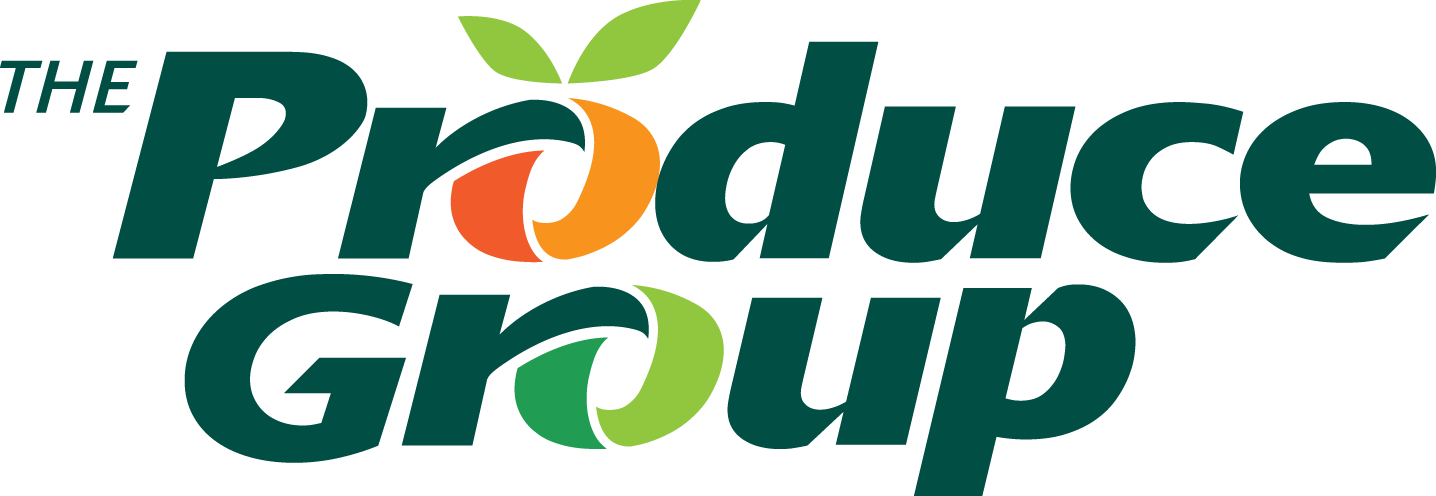 The Produce Group